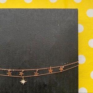 Women's Necklace (One-piece & Brand New)